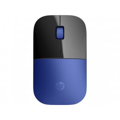 Mouse HP Z3700 Wireless ΠΟΝΤΙΚΙΑ