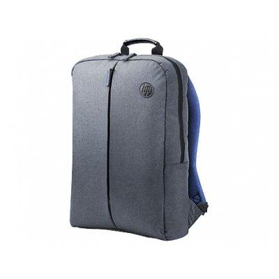HP 15.6 Τσάντα BackPack Essential K0B39AA ΤΣΑΝΤΕΣ ΜΕΤΑΦΟΡΑΣ