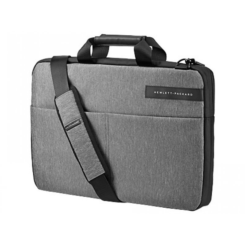 8f227bea11 HP 15.6 Τσάντα Slim TopLoad Signature L6V68AA ΤΣΑΝΤΕΣ ΜΕΤΑΦΟΡΑΣ  Dimex.gr-Αναλώσιμα Υπολογιστών