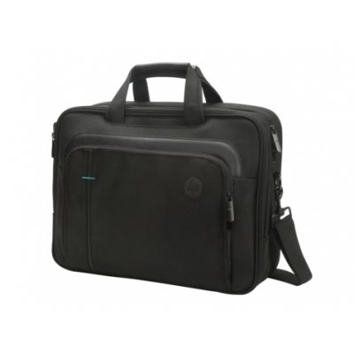 HP 15.6 Τσάντα SMB TopLoad T0F83AA ΤΣΑΝΤΕΣ ΜΕΤΑΦΟΡΑΣ Dimex.gr-Αναλώσιμα Υπολογιστών,Γραφική ύλη,Μηχανές Γραφείου
