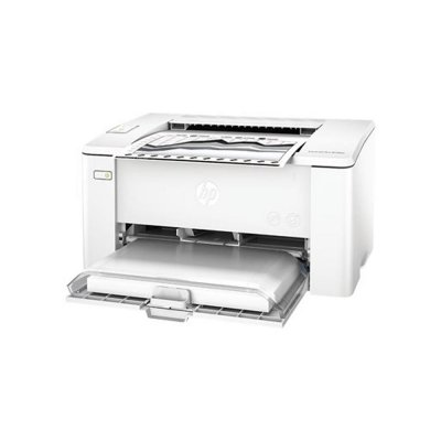 Printer HP LaserJet Pro M102a G3Q34A ΕΚΤΥΠΩΤΕΣ - PRINTERS