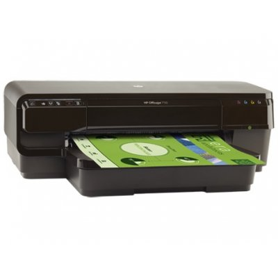 Printer HP Officejet 7110 Wide Format ePrinter CR768A ΕΚΤΥΠΩΤΕΣ - PRINTERS
