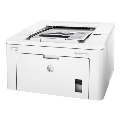 Printer HP LaserJet Pro M203dw G3Q47A ΕΚΤΥΠΩΤΕΣ - PRINTERS
