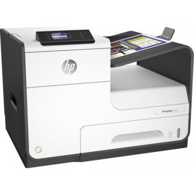Printer HP PageWide 352dw J6U57B ΕΚΤΥΠΩΤΕΣ - PRINTERS Dimex.gr-Αναλώσιμα Υπολογιστών,Γραφική ύλη,Μηχανές Γραφείου