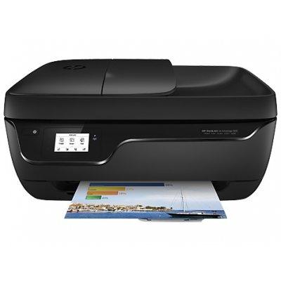 MFP HP DeskJet Ink Advantage 3835 eAIO F5R96C ΠΟΛΥΜΗΧΑΝΗΜΑΤΑ - MULTIFUNCTIONS Dimex.gr-Αναλώσιμα Υπολογιστών,Γραφική ύλη,Μηχανές Γραφείου