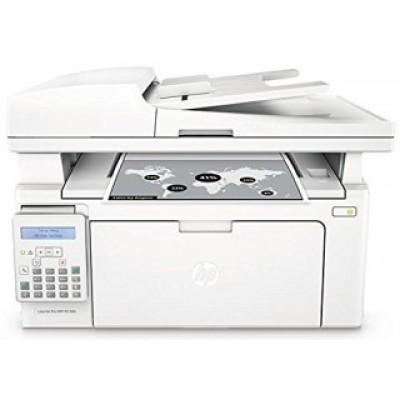 MFP HP LaserJet Pro M130nw G3Q58A ΠΟΛΥΜΗΧΑΝΗΜΑΤΑ - MULTIFUNCTIONS