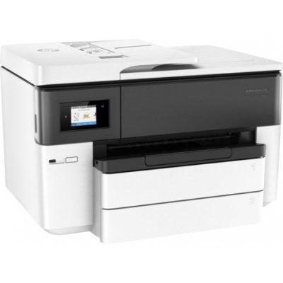 MFP HP OfficeJet Pro 7740 Wide Format All-in-One G5J38A ΠΟΛΥΜΗΧΑΝΗΜΑΤΑ - MULTIFUNCTIONS Dimex.gr-Αναλώσιμα Υπολογιστών,Γραφική ύλη,Μηχανές Γραφείου