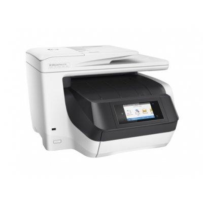 MFP HP Officejet Pro 8730 All-in-one D9L20A ΠΟΛΥΜΗΧΑΝΗΜΑΤΑ - MULTIFUNCTIONS Dimex.gr-Αναλώσιμα Υπολογιστών,Γραφική ύλη,Μηχανές Γραφείου