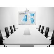 Πίνακες Προβολής & Γραφής (Projection board)