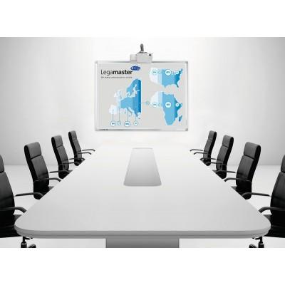 Πίνακες μαρκαδόρου - Πίνακας Projection Legamaster Professional Flex 77 inches 190012 Πίνακες Προβολής & Γραφής (Projection board)