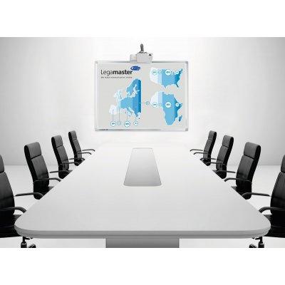 Πίνακες μαρκαδόρου - Πίνακας Projection Legamaster Professional Flex 99 inches 190013 Πίνακες Προβολής & Γραφής (Projection board)
