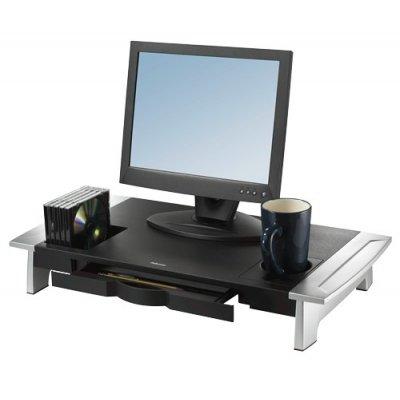 Βάση οθόνης Fellowes Office Suites Premium  Βάσεις Οθόνης Η/Υ Dimex.gr-Αναλώσιμα Υπολογιστών,Γραφική ύλη,Μηχανές Γραφείου