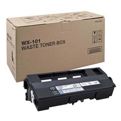 KONICA/MINOLTA Waste Toner WX-101 A162WY2 KONICA MINOLTA QMS Dimex.gr-Αναλώσιμα Υπολογιστών,Γραφική ύλη,Μηχανές Γραφείου