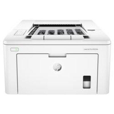 HP LaserJet Pro M203dn G3Q46A ΕΚΤΥΠΩΤΕΣ - PRINTERS Dimex.gr-Αναλώσιμα Υπολογιστών,Γραφική ύλη,Μηχανές Γραφείου