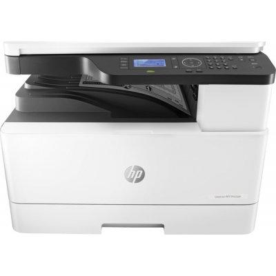 Printer HP LaserJet Pro M436dn 2KY38A ΕΚΤΥΠΩΤΕΣ - PRINTERS Dimex.gr-Αναλώσιμα Υπολογιστών,Γραφική ύλη,Μηχανές Γραφείου