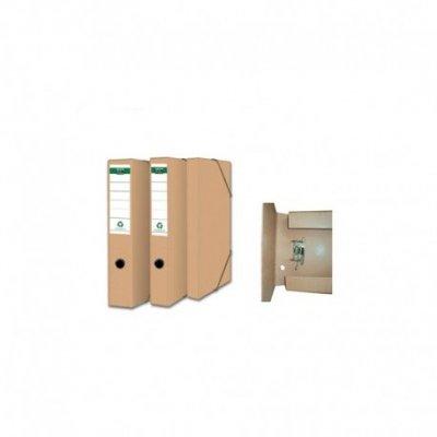 Κουτί Οικολογικό 8Χ25Χ35 με λάστιχο & μηχανισμό 5ΤΕΜ ΚΟΥΤΙΑ & ΘΗΚΕΣ ΑΡΧΕΙΟΥ Dimex.gr-Αναλώσιμα Υπολογιστών,Γραφική ύλη,Μηχανές Γραφείου