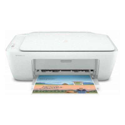 HP DeskJet 2320 All-in-One Printer 7WN42B ΠΟΛΥΜΗΧΑΝΗΜΑΤΑ - MULTIFUNCTIONS Dimex.gr-Αναλώσιμα Υπολογιστών,Γραφική ύλη,Μηχανές Γραφείου