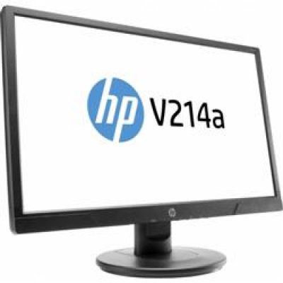Monitor HP EliteDisplay V214a LED TN FullHD ΟΘΟΝΕΣ