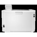 Printer HP Color LaserJet Pro M254dw T6B60A ΕΚΤΥΠΩΤΕΣ - PRINTERS