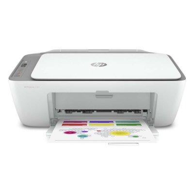 HP DeskJet 2720 Wireless All-in-One Printer 3XV18B ΠΟΛΥΜΗΧΑΝΗΜΑΤΑ - MULTIFUNCTIONS Dimex.gr-Αναλώσιμα Υπολογιστών,Γραφική ύλη,Μηχανές Γραφείου