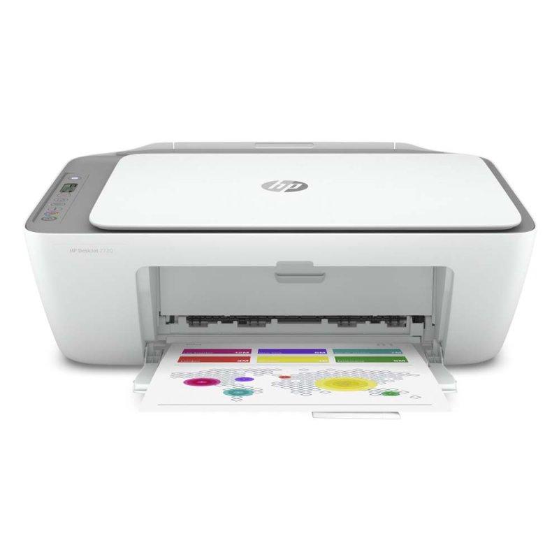 HP DeskJet Plus Ink Advantage 6075 All-in-One Printer 5SE22C ΠΟΛΥΜΗΧΑΝΗΜΑΤΑ - MULTIFUNCTIONS Dimex.gr-Αναλώσιμα Υπολογιστών,Γραφική ύλη,Μηχανές Γραφείου
