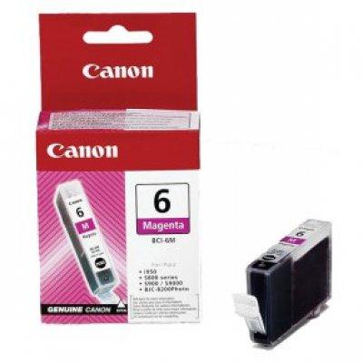 CANON Ink Cartridge BCI-6LM Light Magenta CANON Dimex.gr-Αναλώσιμα Υπολογιστών,Γραφική ύλη,Μηχανές Γραφείου