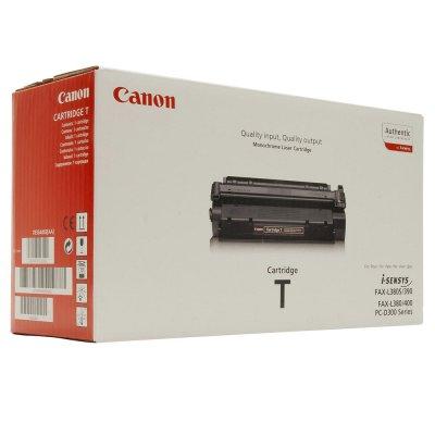 CANON Toner Fax (L400) Τ 7833A002 CANON Dimex.gr-Αναλώσιμα Υπολογιστών,Γραφική ύλη,Μηχανές Γραφείου
