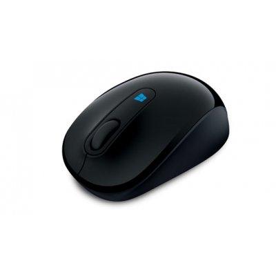 Mouse Microsoft Sculpt Mobile ΠΟΝΤΙΚΙΑ