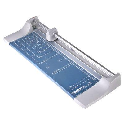 Kοπτικα χαρτιου - Κοπτικό μηχάνημα Dahle Trimmer Hobby 508 A3 6Φ. Trimmer
