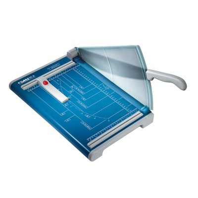 Kοπτικα χαρτιου - Κοπτικό Guillotine Dahle 560 350mm 25Φ. Γκιλοτίνες Dimex.gr-Αναλώσιμα Υπολογιστών,Γραφική ύλη,Μηχανές Γραφείου