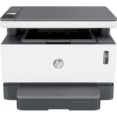 Printer HP Neverstop Laser 1200a 4QD21A ΠΟΛΥΜΗΧΑΝΗΜΑΤΑ - MULTIFUNCTIONS Dimex.gr-Αναλώσιμα Υπολογιστών,Γραφική ύλη,Μηχανές Γραφείου