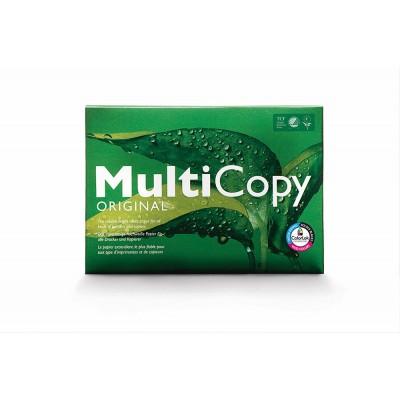 Φωτ/κο χαρτί Α4 80g Multi Copy 500 Φύλλα ΦΩΤΟΑΝΤΙΓΡΑΦΙΚΑ ΧΑΡΤΙΑ
