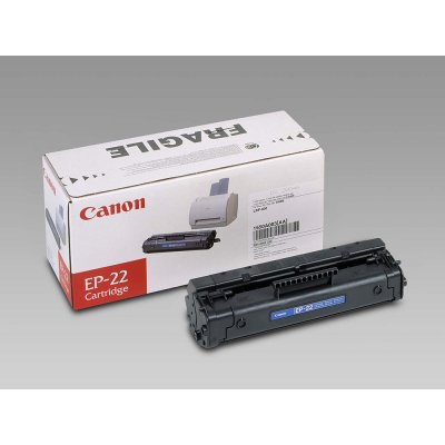 CANON Toner Cartridge EP-22 1550A003 CANON Dimex.gr-Αναλώσιμα Υπολογιστών,Γραφική ύλη,Μηχανές Γραφείου