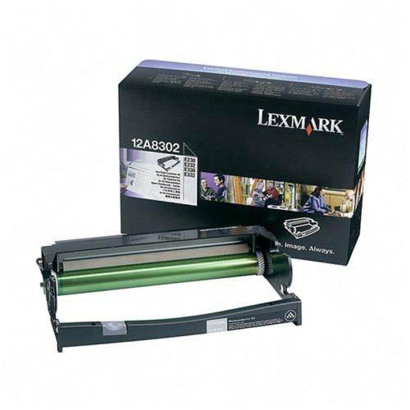 LEXMARK Photoconductor Unit 12A8302 LEXMARK Dimex.gr-Αναλώσιμα Υπολογιστών,Γραφική ύλη,Μηχανές Γραφείου