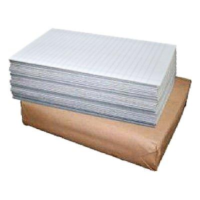 Κόλλες αναφοράς Α4 Λογιστικής 60gr 400τεμ. Κόλλες Αναφοράς
