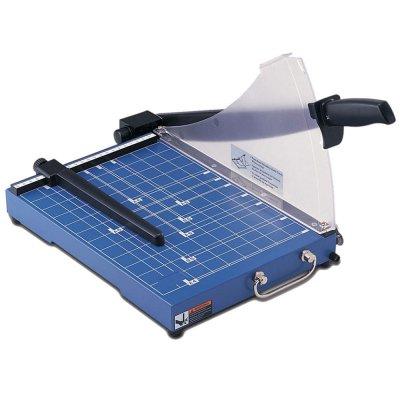 Kοπτικα χαρτιου - Κοπτικό Guillotine KW 3025 20Φ. Γκιλοτίνες Dimex.gr-Αναλώσιμα Υπολογιστών,Γραφική ύλη,Μηχανές Γραφείου
