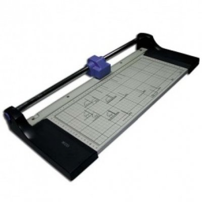 Kοπτικα χαρτιου - Κοπτικό μηχάνημα Trimmer CG396 6Φ Trimmer