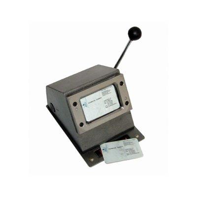 Kοπτικα χαρτιου - Κοπτικό μηχάνημα Καρτών PD-QKJ Κοπτικά Διάφορα Dimex.gr-Αναλώσιμα Υπολογιστών,Γραφική ύλη,Μηχανές Γραφείου