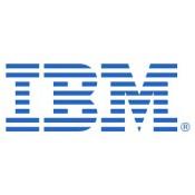 IBM/LEXMARK