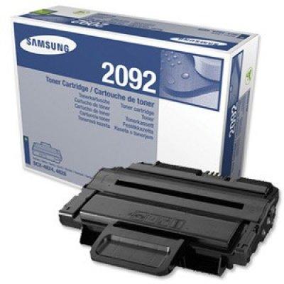 SAMSUNG Toner Cartridge MLTD2092S (SV004A) SAMSUNG Dimex.gr-Αναλώσιμα Υπολογιστών,Γραφική ύλη,Μηχανές Γραφείου
