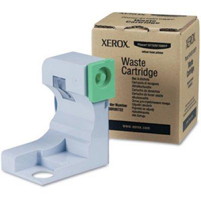 XEROX Waste Toner 108R00722 XEROX Dimex.gr-Αναλώσιμα Υπολογιστών,Γραφική ύλη,Μηχανές Γραφείου