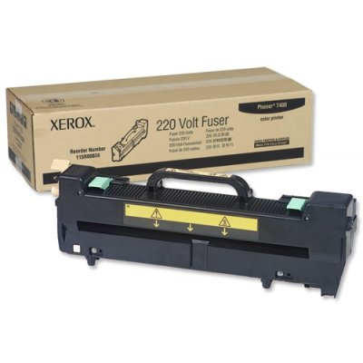 XEROX Fuser Unit 220V 115R00038 XEROX Dimex.gr-Αναλώσιμα Υπολογιστών,Γραφική ύλη,Μηχανές Γραφείου