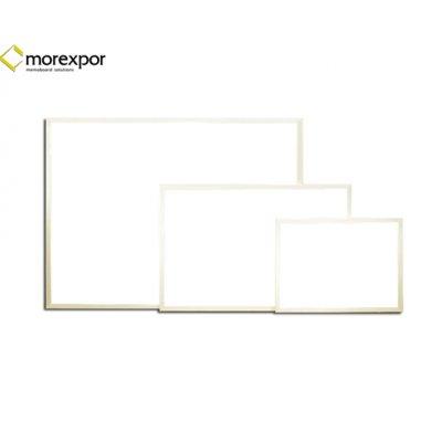 Πίνακες μαρκαδόρου - Πίνακας ΜΗ Μαγνητικός Morexpor 90x120 Πίνακες ΜΗ Μαγνητικοί