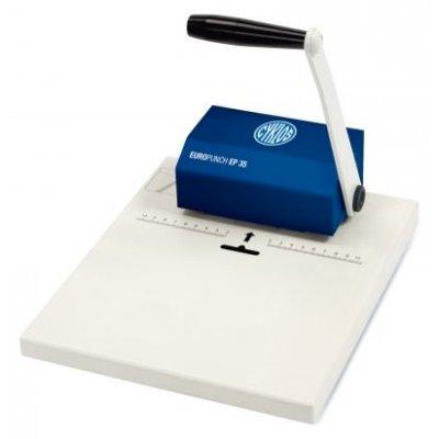 Kοπτικα χαρτιου - Κοπτικό μηχάνημα Cyklos CP 35 Κοπτικά Διάφορα