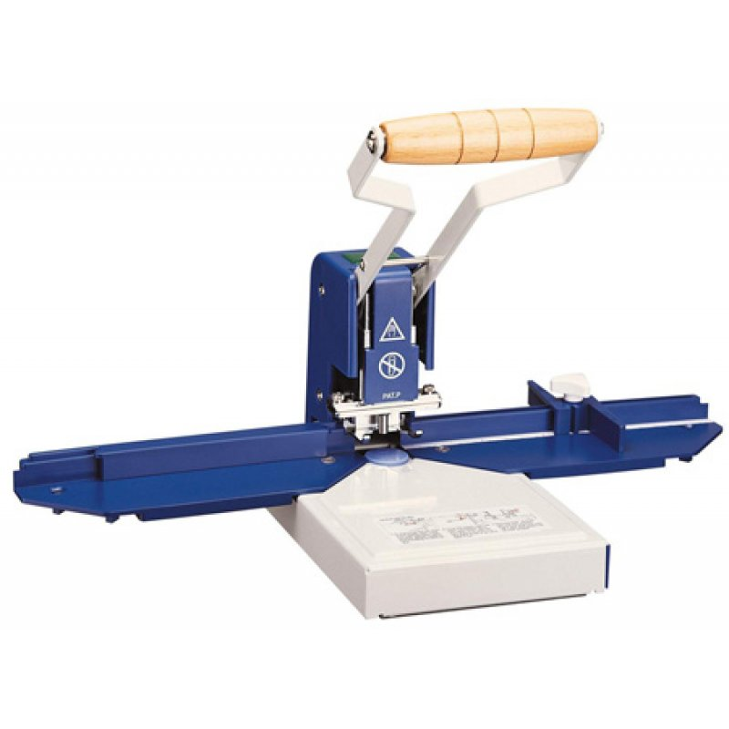 Kοπτικα χαρτιου - Κοπτικό μηχάνημα Ημερολογίων Warrior Cutter Ω Κοπτικά Διάφορα