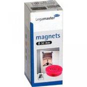 Μαγνητικά