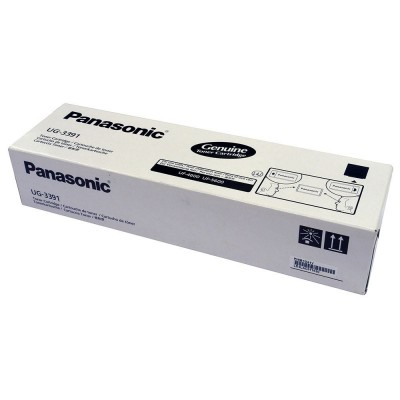 PANASONIC Toner Fax UG3391 PANASONIC Dimex.gr-Αναλώσιμα Υπολογιστών,Γραφική ύλη,Μηχανές Γραφείου