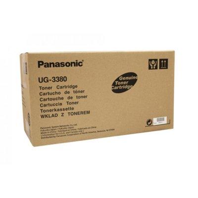 PANASONIC Toner Fax UG3380 PANASONIC Dimex.gr-Αναλώσιμα Υπολογιστών,Γραφική ύλη,Μηχανές Γραφείου