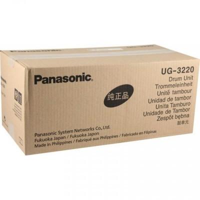 PANASONIC Drum Fax UG3220 PANASONIC Dimex.gr-Αναλώσιμα Υπολογιστών,Γραφική ύλη,Μηχανές Γραφείου