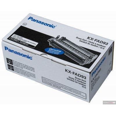 PANASONIC Drum Fax KXFAD93 PANASONIC Dimex.gr-Αναλώσιμα Υπολογιστών,Γραφική ύλη,Μηχανές Γραφείου